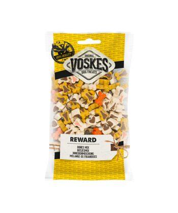 Voskes Reward Ossos Mix 200g