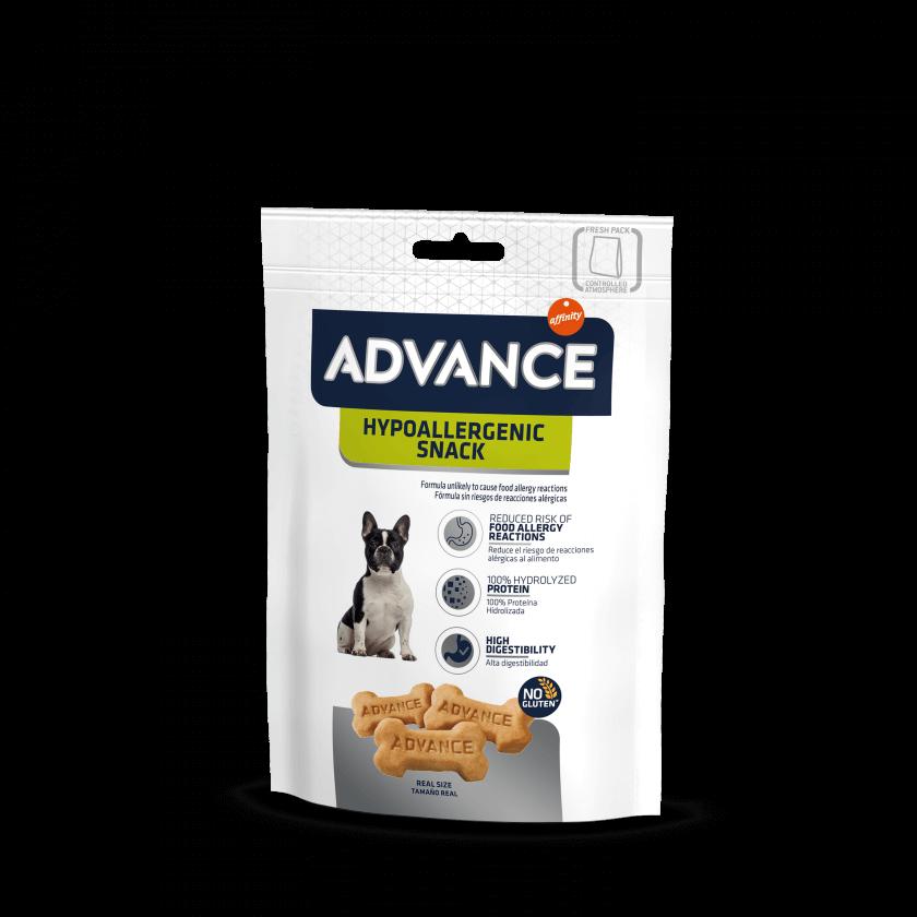 Advance Dog Snack Hypoallergenic Treat