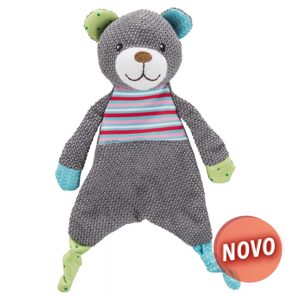 TRIXIE Junior - Urso Peluche