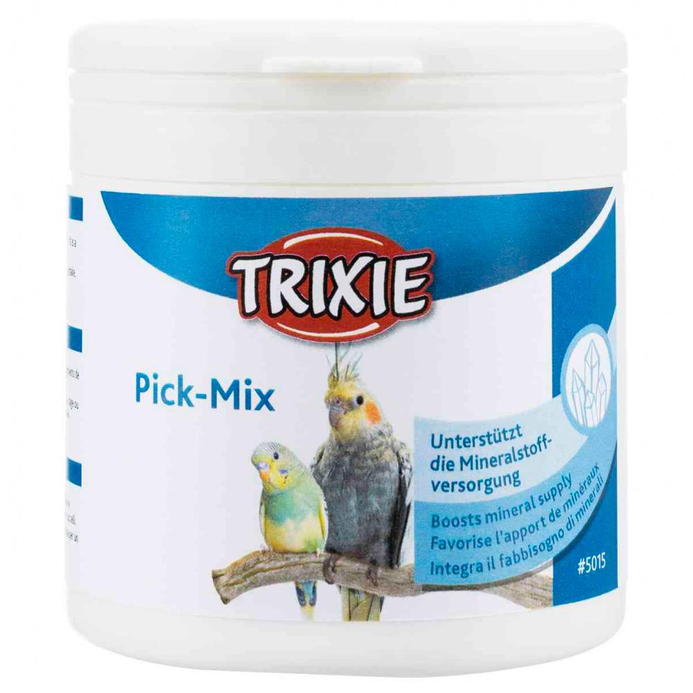 TRIXIE Pick-Mix Mistura Especial de Sementes