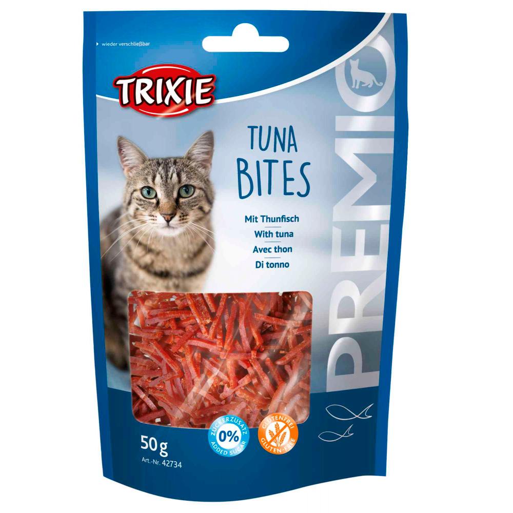TRIXIE Premio - Tuna Bites