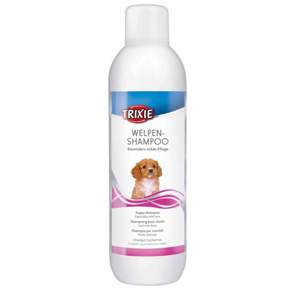 TRIXIE Shampoo para Cachorros