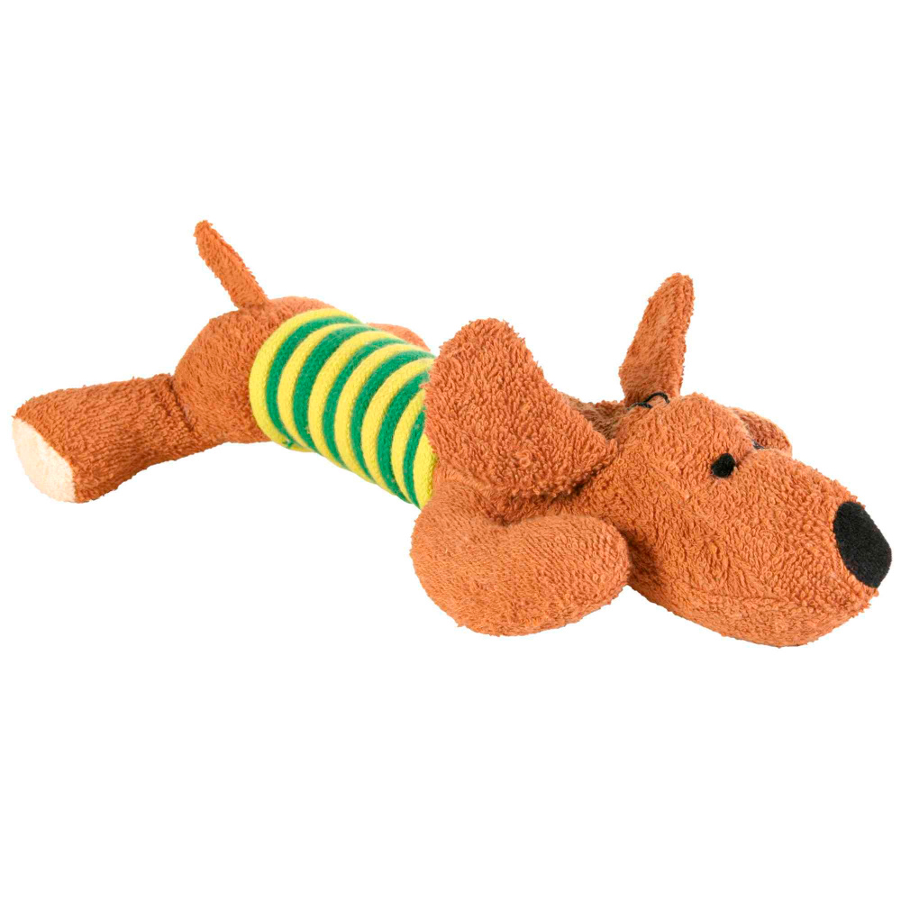 TRIXIE Cão Deitado com Corda