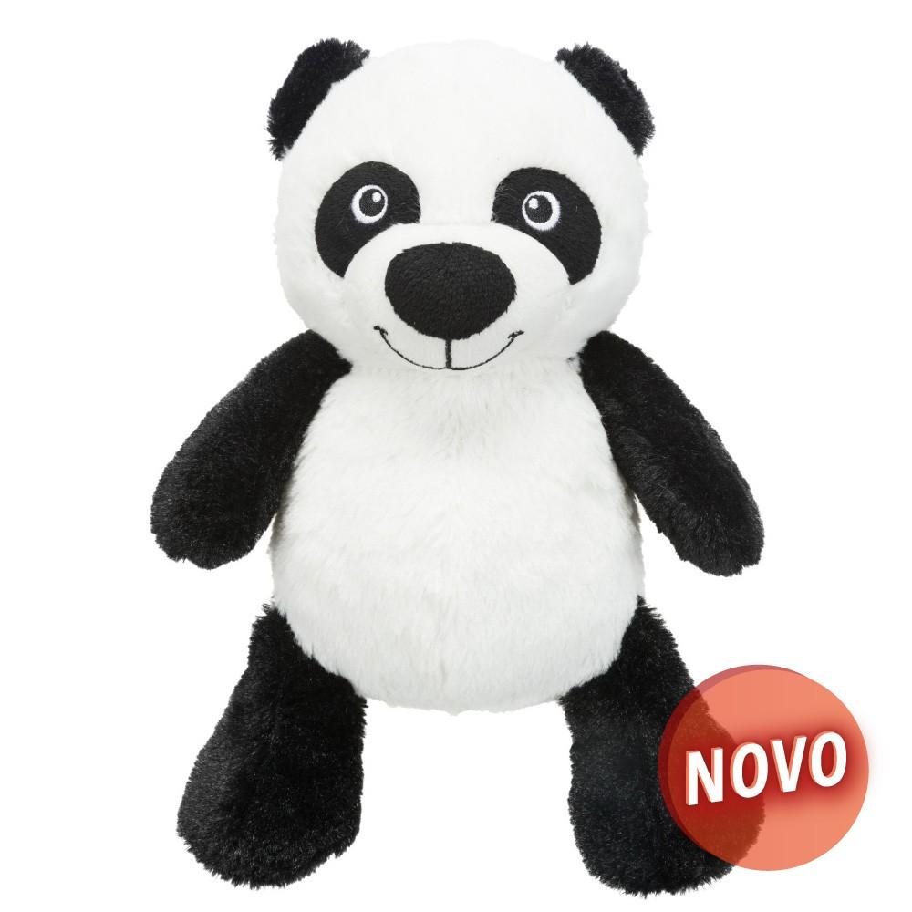 TRIXIE Panda em Peluche
